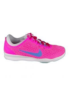 Nike női cipő WMNS NIKE ZOOM FIT