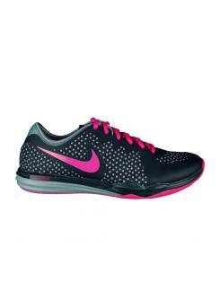 Nike női cipő W NIKE DUAL FUSION TR 3 PRINT