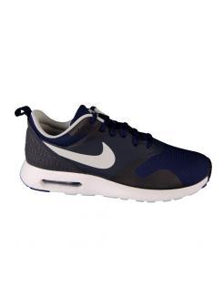 Nike férfi cipő NIKE AIR MAX TAVAS