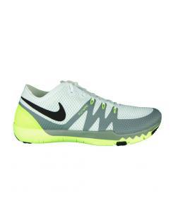 Nike férfi cipő NIKE FREE TRAINER 3.0 V3
