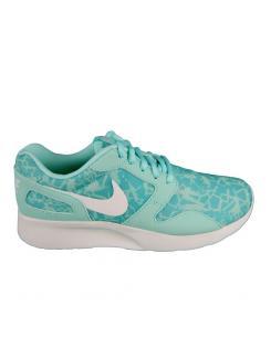 Nike női cipő WMNS NIKE KAISHI PRINT