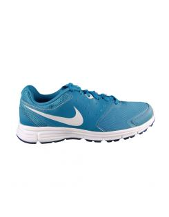 Nike férfi cipő NIKE REVOLUTION EU
