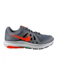 Nike férfi cipő-DART 11