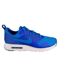 Nike férfi cipő NIKE AIR MAX TAVAS ESSENTIAL