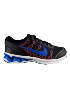 Nike férfi cipő NIKE REAX RUN 10