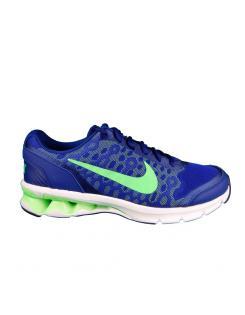 Nike férfi cipő WMNS NIKE REAX RUN 10