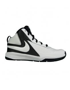 Nike fiú cipő TEAM  HUSTLE D 7 (GS)