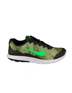 Nike férfi cipő NIKE FLEX EXPERIENCE RN 4 PREM