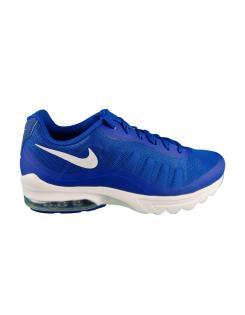Nike férfi cipő NIKE AIR MAX INVIGOR