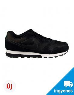 cd63763b5e83 Nike női cipő-WMNS NIKE MD RUNNER 2 21094