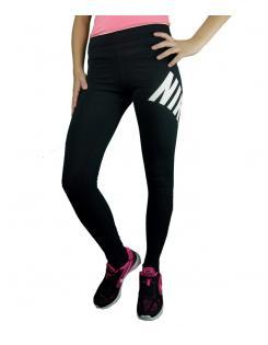 Nike nõi leggings W NSW LGGNG