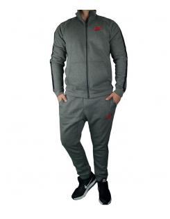 Nike férfi melegítő M NSW TRK SUIT FLC SEASON