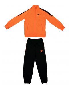 Nike fiú melegítő B NSW TRK SUIT TRIBUTE