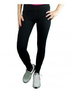 Nike nõi leggings  W NSW LEG A SEE LGGNG LOGO