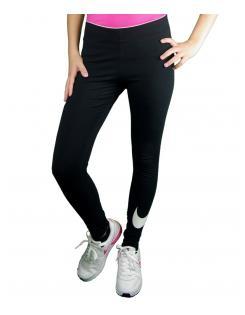 Nike nõi leggings W NSW LGGNG CLUB LOGO2