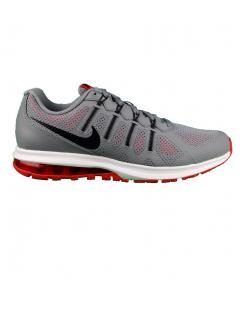 Nike férfi cipő-NIKE AIR MAX DYNASTY