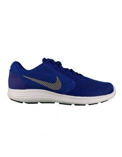 Nike férfi cipő-NIKE REVOLUTION 3