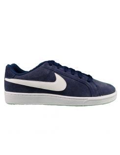 Nike férfi cipő-NIKE COURT ROYALE SUEDE