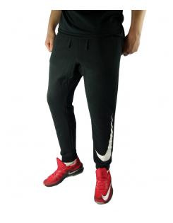 Nike férfi jogging alsó