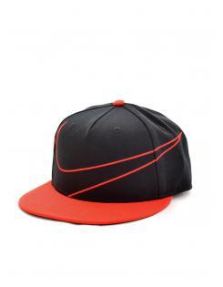 NIKE U NSW TRUE CAP BLUE SWOOSH unisex baseball sapka
