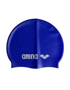 Arena nõi CLASSIC úszósapka