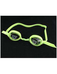 Arena unisex úszó szemüveg BUBBLE JR 2