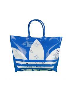 Adidas női kézi táska BEACHSHOPPER L