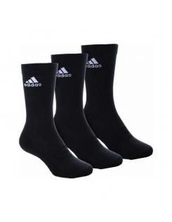 Adidas unisex zokni 3S PER CR HC 3P