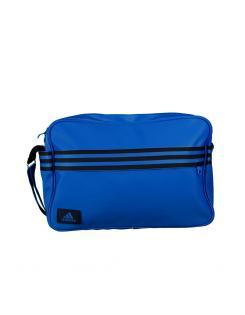 Adidas unisex táska ENAMEL M