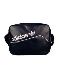 Adidas unisex oldaltáska AIRLINER PERF