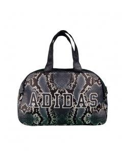 Adidas Originals női táska BOWLING BAG LA