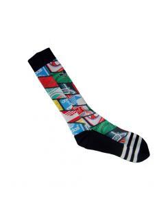 Adidas Originals unisex zokni TONGUE LAB P SO