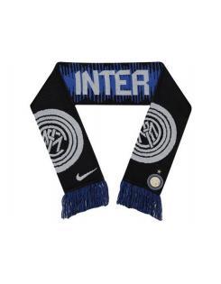 Nike Inter Milan sál
