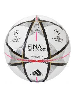 Adidas unisex focilabda FINMILANO CAP