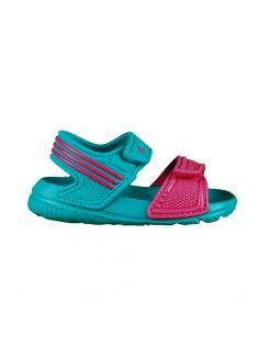 Adidas gyerek g szanda-Akwah 9 K
