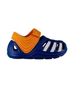 Adidas bébi b szanda-Zsandal I