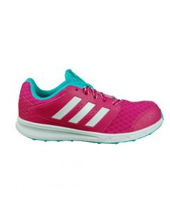 Adidas kamasz g cipő-lk sport 2 k