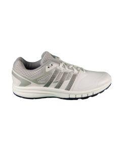Adidas férfi cipő Galaxy Trainer