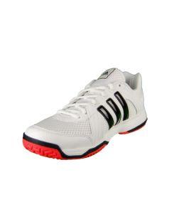 Adidas férfi cipő response approach M
