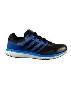 Adidas férfi cipő-duramo 7 m
