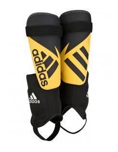 Adidas unisex sípcsontvédő-GHOST CLUB