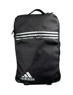 Adidas unisex utazótáska T. TROLLEY CS