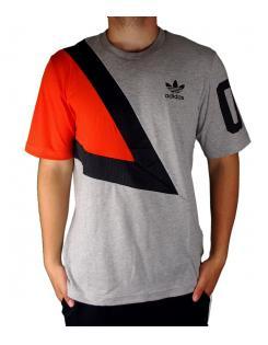 Adidas Originals férfi póló TEE BBALL
