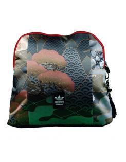 Adidas Originals női hátitáska-ASIAN ARENA BP