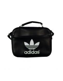 Adidas Originals nõi táska MINI AIRL AC