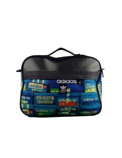 Adidas Originals unisex oldaltáska AIRLIQNER SHOEBO