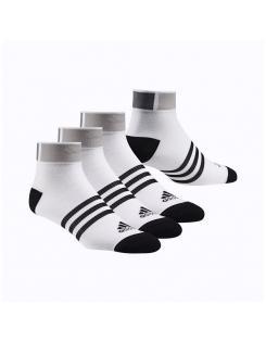 Adidas Clima ID zokni