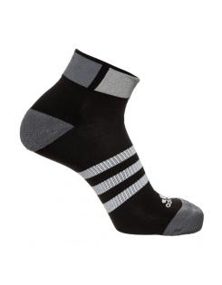 Adidas férfi zokni CLI ID ANK TC3P