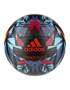 Adidas unisex röpplabda BEACH FUN