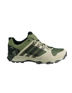 Adidas férfi cipõ KANADIA 7 TR GTX
